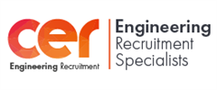 Jobs from cer Financial