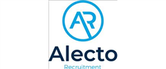 Jobs from Alecto Recruitment Ltd