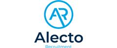 Jobs from Alecto Recruitment Ltd