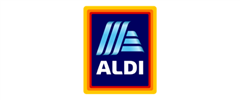 Jobs from Aldi