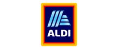 Jobs from Aldi