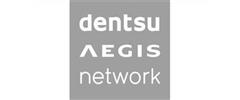 Jobs from Dentsu Aegis London Ltd