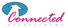 Jobs from Connected Recruitment Limited