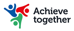 Jobs from Achieve together