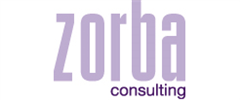 Jobs from Zorba Consulting Limited