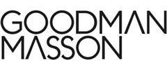 Jobs from Goodman Masson