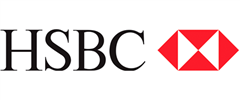 Jobs from HSBC