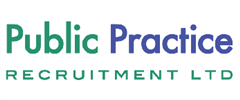 Jobs from Public Practice Recruitment