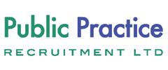 Jobs from Public Practice Recruitment