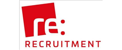 Jobs from RE Resource Group