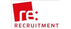 Jobs from RE Recruitment