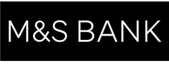 Jobs from M&S Bank