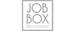 Jobs from Job Box Recruitment Limited