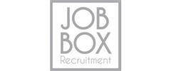 Jobs from Job Box Recruitment Limited