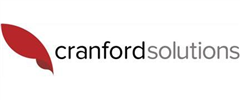 Jobs from Cranford-solutions