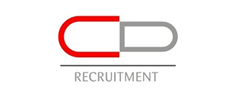 Jobs from CD Sales Recruitment