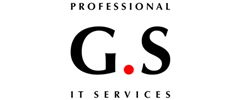 Jobs from Gifted Systems Ltd