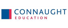 Jobs from Connaught Education