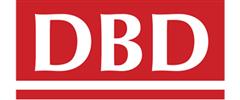Jobs from DBD Distribution Ltd