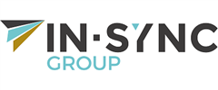 Jobs from IN-SYNC Group