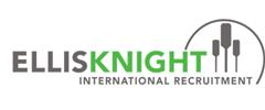 Jobs from Ellis Knight Bespoke Recruitment