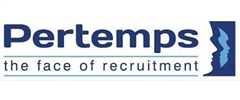 Jobs from Pertemps