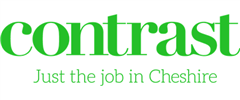 Jobs from Contrast UK