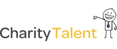 Jobs from Charity Talent
