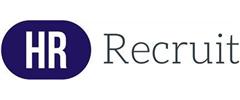 Jobs from HR Recruitment UK