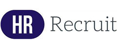Jobs from HR Recruitment UK