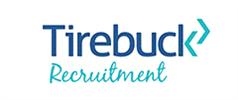 Jobs from Tirebuck Recruitment