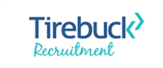 Jobs from Tirebuck Recruitment