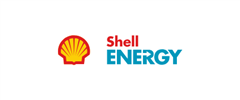 Jobs from Shell Energy