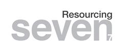 Jobs from Seven Recruitment
