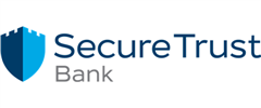 Jobs from Secure Trust Bank Group