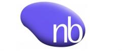 Jobs from Nicholls Browning Ltd TA Nicholls Browning Recruitment