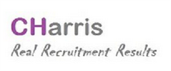 Jobs from Charris Limited