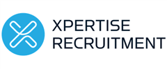 Jobs from Xpertise Recruitment Ltd
