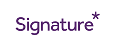 Jobs from Signature Recruitment