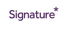 Jobs from Signature Recruitment