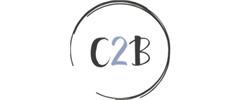 Jobs from C2B Solutions