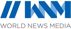 Jobs from World News Media