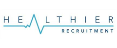 Jobs from Healthier Recruitment Limited