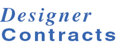 Jobs from Designer Contracts Ltd