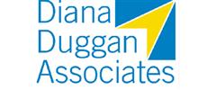 Jobs from Diana Duggan UK Limited