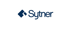 Jobs from Sytner Group