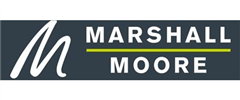 Jobs from Marshall Moore