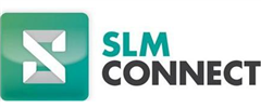 Jobs from SLM Connect