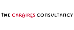 Jobs from The Caraires Consultancy