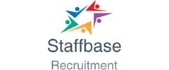 Jobs from Staffbase Recruitment